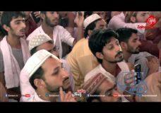 Mari Ummat Namaz Chor Degi|Molana Tariq Jameel Sahab Part 1
