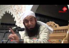 Hum Apne Olaad Ke Liye Kiya Karhe Hain | Molana Tariq Jameel Sahab Part 2