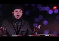 Mojza Mere Nabi Ka | Hafiz Abu Bakar | New Video (Full HD)