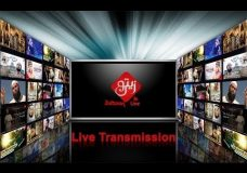 Rehmatul Aalameen | Dr. Abdul Muqtadir Abbasi | Beautiful Naat | Zaitoon Tv