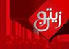 Online Islamic Web Channel - ZaitoonTV