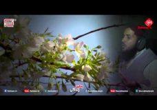 Ghulaman e Ahmed | Muneer Ahmed New video 2015