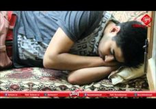 Apple Iphone – Islamic Telefilm (Urdu Dub) 2015