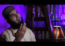 Tera Rutba | Hafiz Fahad Shah | Faiz Ahmed Faiz